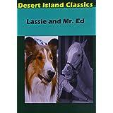 Lassie & Mr Ed