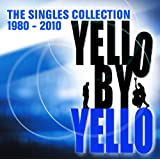 By Yello (The Singles Collection 1980-2010)