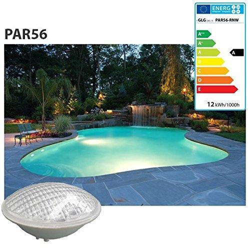 ampoule-par56-pour-piscine-led-haute-intensit