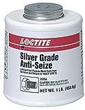 Loctite 442-76764 1-Lb. Btc Silber Grade Anti-Seize