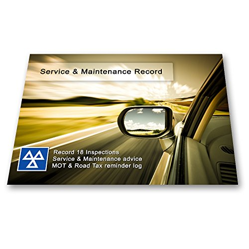 premium-service-history-log-book-blank-replacement-maintenance-record-for-any-vehicle