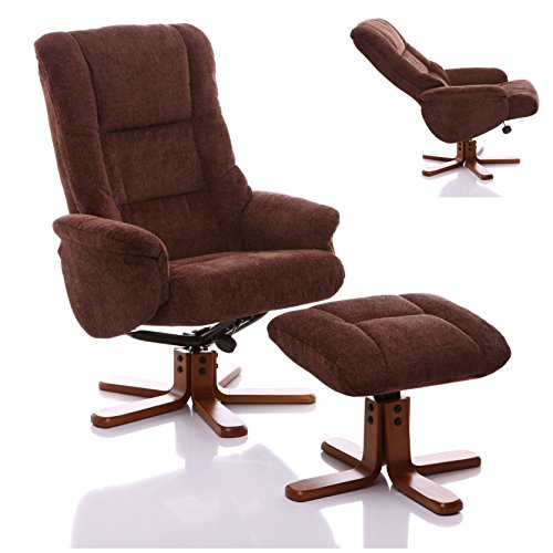 the-shangri-la-chenille-fabric-swivel-recliner-chair-in-chocolate