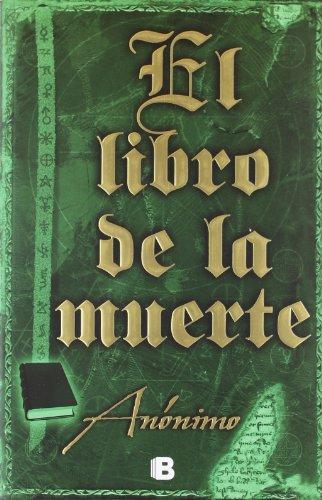 El Libro De La Muerte descarga pdf epub mobi fb2