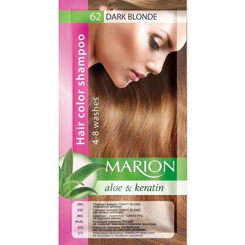 marion-hair-color-shampoo-in-sachet-lasting-4-to-8-washes-aloe-and-keratin-62-dark-blonde