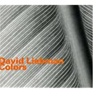Colors-Solo Saxophone