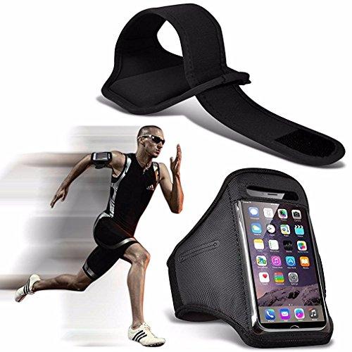 acer-liquid-z6-plus-reglable-sports-armband-case-cover-pour-courir-jogging-velo-gym-black