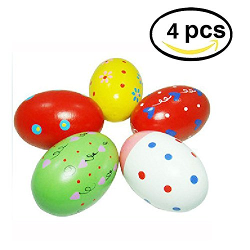 children-kids-baby-wooden-sand-eggs-egg-instruments-percussion-musical-toys-4pcs