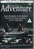 51UhAUzd7xL. SL160  - BEST BUY# Russian Fishing Adventure [DVD]