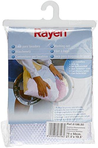rayen-619850-saco-para-lavadora-70-x-50-cm-color-blanco