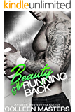 Beauty and the Running Back (English Edition)