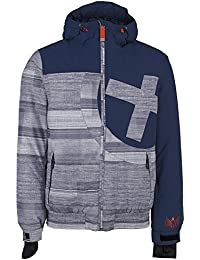 9d0272d1db4a4 Chiemsee Men s Dieter Snow Jacket 2