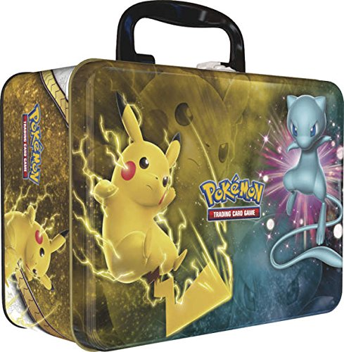 Pokemon 25969 Company International - PKM SM03.5 Collectors Chest