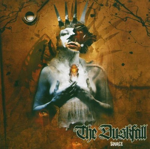 Source by Duskfall (2004-02-23)