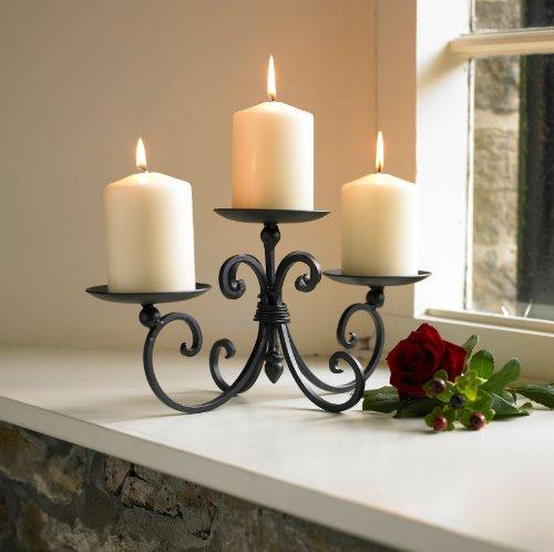 tres-pilar-candelabro-de-hierro-para-velas