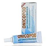 onicopod-gel Onicotrofico 10ml