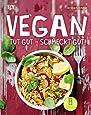 Vegan: Tut gut - schmeckt gut!