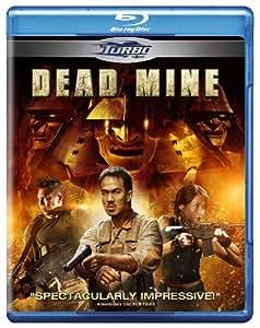 Dead Mine [Blu-ray] [2012] [US Import]