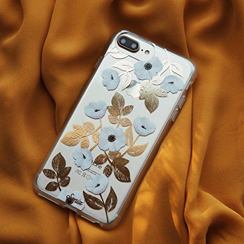 Sonix Coque pour iPhone 6/7 Plus