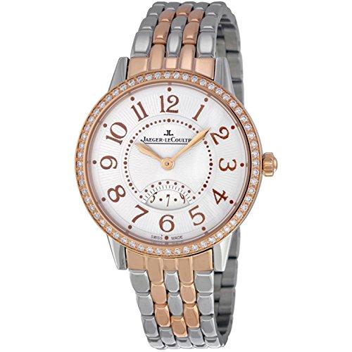 jaeger-lecoultre-womens-rendez-vous-34mm-steel-case-quartz-watch-q3474120