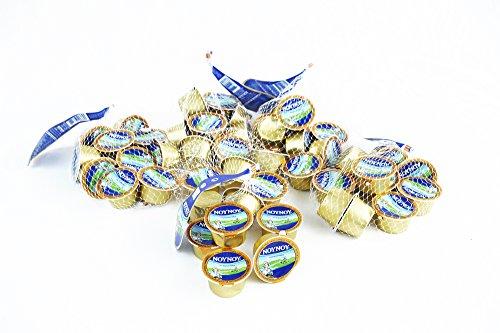 evaporated-milk-full-cream-mini-set-of-five-noynoy-5x10x15g-50-pieces-in-total
