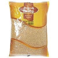 Mina Burgoul White Hard Wheat, 1 kg