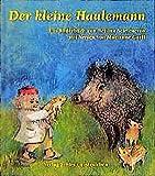 Der kleine Haulemann