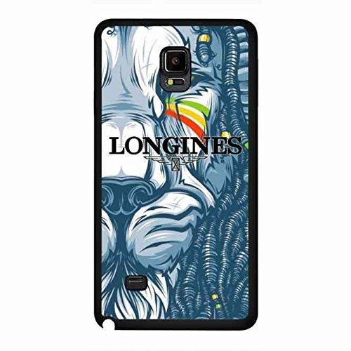 longines-phone-custodia-fits-samsung-galaxy-note4-hard-plastic-custodia