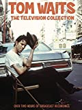 The Television Collection Broadcast Recordings 1979-1992