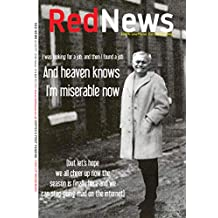 Red News 254