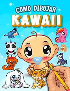 Cómo dibujar kawaii: Aprende a