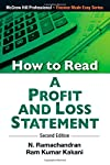 On hearing the term 'business', the first thought that comes to mind is of its profitability. The Profit and Loss (P&L) Statement is one of the chief indices of profitability of a business and the key driver of strategic organizational decisions....