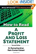 #8: How to Read  Profit and Loss Statement