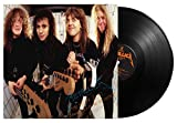 The $5.98 EP - Garage Days Re-Revisited [Vinyl LP] - Metallica