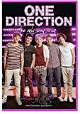 One Direction: The Only Way Is Up [DVD] [UK Import]