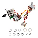 Kits Wiring Harnesses - Best Reviews Guide