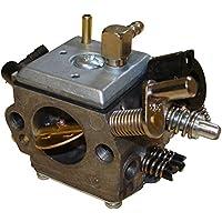 Qualité Qualité Qualité Non authentiques pour carburateur Carb Atlas Copco Cobra TT Breaker   Meno Costosi Di    Tatto Comodo    Shop  0a631a