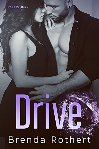 drive-fire-on-ice-book-4