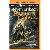 Reaper's Gale (Malazan Book of the Fallen)
