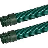 Alternativ-wie Vorwerk  6690053065 Reparaturschlauch, passend für VK 250 Tiger, VK 251 Tiger