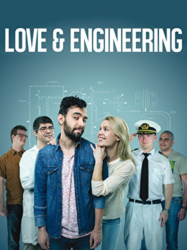 Love & Engineering (Originalfassung)