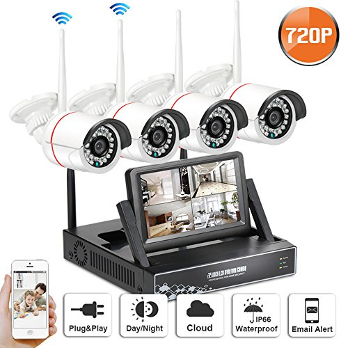 sw-nvr-4-ch-wifi-avec-ecran-7-4-cameras-de-videosurveillance-sans-fil-etanche-angle-de-vue-large-720