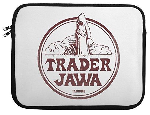 trader-jawa-logo-laptop-case-13-14-15-15