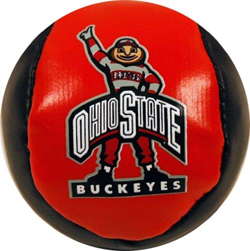 ncaa-ohio-state-buckeyes-hacky-sack-ball