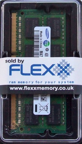 Samsung ram memory upgrade DDR3 PC3 12800, 1600MHz, 204 PIN, SODIMM for 2012 Apple Macbook Pro's, 2012 iMac's, and 2011 / 2012 Mac mini's (4GB ( 1 x 4GB )) (2012 Imac Arbeitsspeicher)