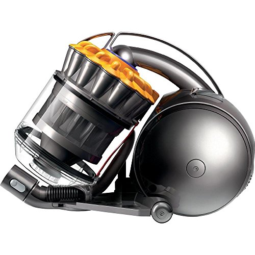 dyson-dc33-c-up-bagless-vacuum-cleaner-top