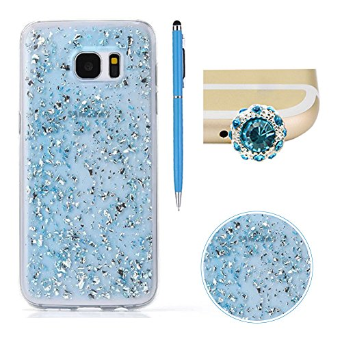samsung-galaxy-note-5-slim-fit-slicone-casesamsung-galaxy-note-5-crystal-clear-soft-tpu-back-coversk