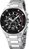 Jaguar montre homme Sport Executive chronographe J807/4