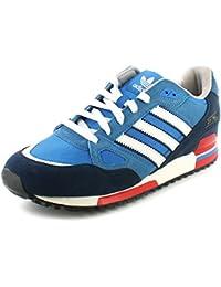 best sneakers bb6b7 4413a adidas - Zapatillas de cuero para hombre