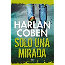 Amazon.es: Sandra Martin