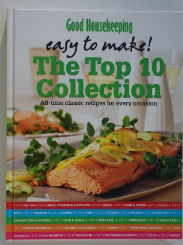 good-housekeeping-easy-to-make-the-top-10-collection